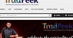 Nigeria's TradPeek wants to be Africa's Alibaba