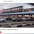 Integrated Nigerian campaign delivers for Johnnie Walker