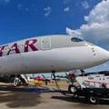 Qatar Airways says flights now exempt from US laptop ban