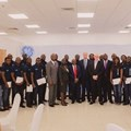 Lagos Garage Training Programme graduates third batch of entrepreneurs