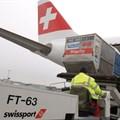 Swissport to invest Sh6.2bn in equipment, training
