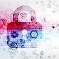 Data breach obligations of fintech companies