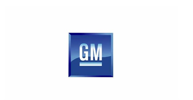 GM regains crown on Wall Street as Tesla shares slump