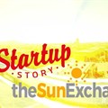 #StartupStory: The Sun Exchange