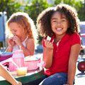 The importance of deworming kids - School Health Week