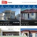 PriceCheck launches property portal