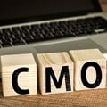 New research indicates CMOs struggle to localise creative strategies