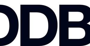 DDB wins gold at the Apex Awards