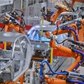 The future of manufacturing lies in IoT investment