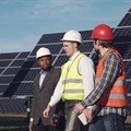 Community Solar Innovation challenge open for entries