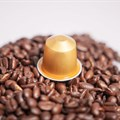 Swiss coffee capsule maker leaving 'losing' Nespresso format