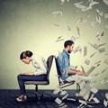 Same work, same pay, regardless of qualification - CCMA