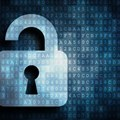 Top 10 African countries committed to cyber security