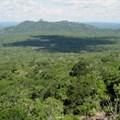 Ton Rulkens via  - Ancuabe district of Cabo Delgado, Mozambique (2011)