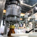 Manufacturing production falls marginally in May