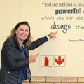 #CSIMonth: How WNS SA fosters community spirit in its CSI initiatives to create a magical change