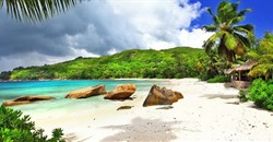 #CSIMonth: Why the Seychelles' ban on large hotel developments is a good thing