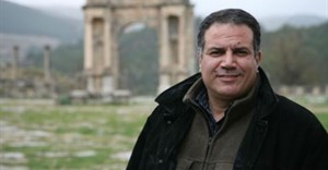 Media watchdog urges Algeria to free journalist