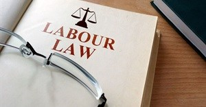 Trade unions in focus at Labour Law Conference