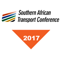 Fear inhibiting passenger train use in South Africa