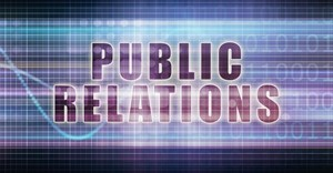 Is it time to regulate the PR industry?