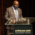 Key African agri experts lined up for African Agri Investment Indaba 2017