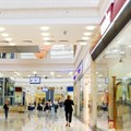 Echo buys shopping centre in Poland