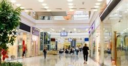 Echo buys shopping centre in Poland