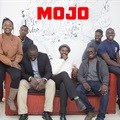 Dentsu Aegis Network signs affiliation agreement with Mojo New Media Limited