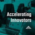 2017 Startupbootcamp InsurTech fast-track tour mid-August