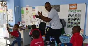 Nelson Mandela Foundation urges SA to make every day Mandela Day