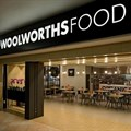 Trading conditions squeeze Woolworths' growth hopes