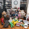 Your 'junk' could be your holiday ticket - OLX unlocks cash and declutters