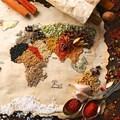 Developing countries urged to set international food standards