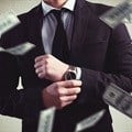 Things to consider when determining executive remuneration