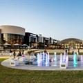 Mall of Africa to host Mercedes-Benz Fashion Week Joburg 2017