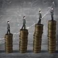 Direct sales industry displays growth despite depressed economy