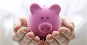 FMF questions NHI financing model
