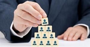 Succession planning essential for CEOs