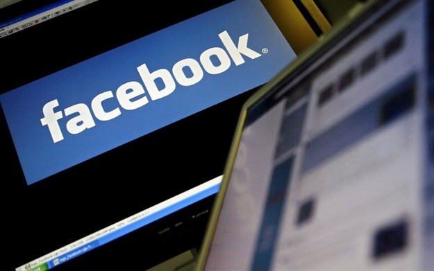 A paywall is under construction in Facebook's Instant Articles section where the social network has agreements with select outlets to publish directly to the platform, according to a story initially published online at TheStreet |