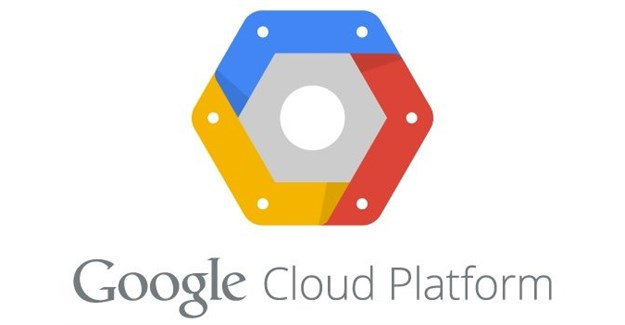 First supported Linux for SAP HANA on Google Cloud