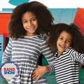 Rand Show announces new Kids Expo