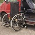 Free transport for elderly, disabled on Kenya election day