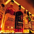 Alcohol industry criticises government's 'vague' socioeconomic study