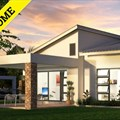 The new series of Win a Home is here!