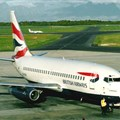 BA introduces refurbished Boeing 747-400s to Lagos