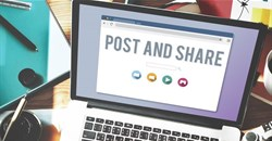 Planning: The key ingredient to avoid a social media crisis