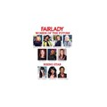 Finalists in Fairlady Women of the Future Awards 2017 and Rising Star Awards