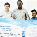 Nefrids Africa wins Seedstars Tanzania round
