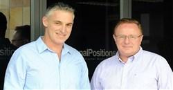 #DigitalMarketing: National Positions SA rebrands as NP Digital